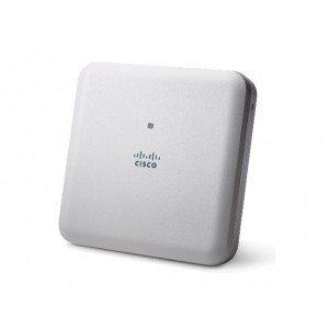 Cisco Aironet 1832i Series Access Point