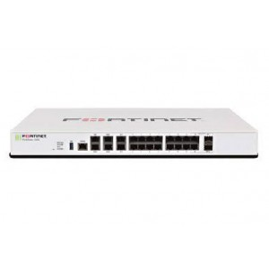 Fortinet FG101E Series Firewall