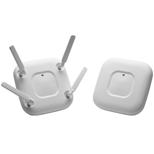 Cisco Aironet 2700 Series Access Point