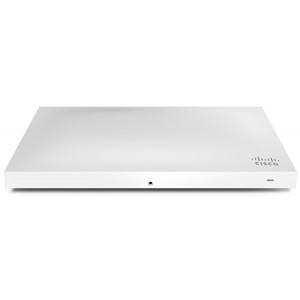 Cisco Meraki 雲端管理無線接入點-MR33