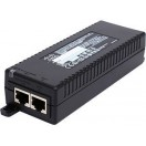 Cisco Gigabit Power over Ethernet Injector-30W(for each AP)