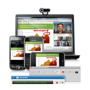 Cisco WebEx Licensing